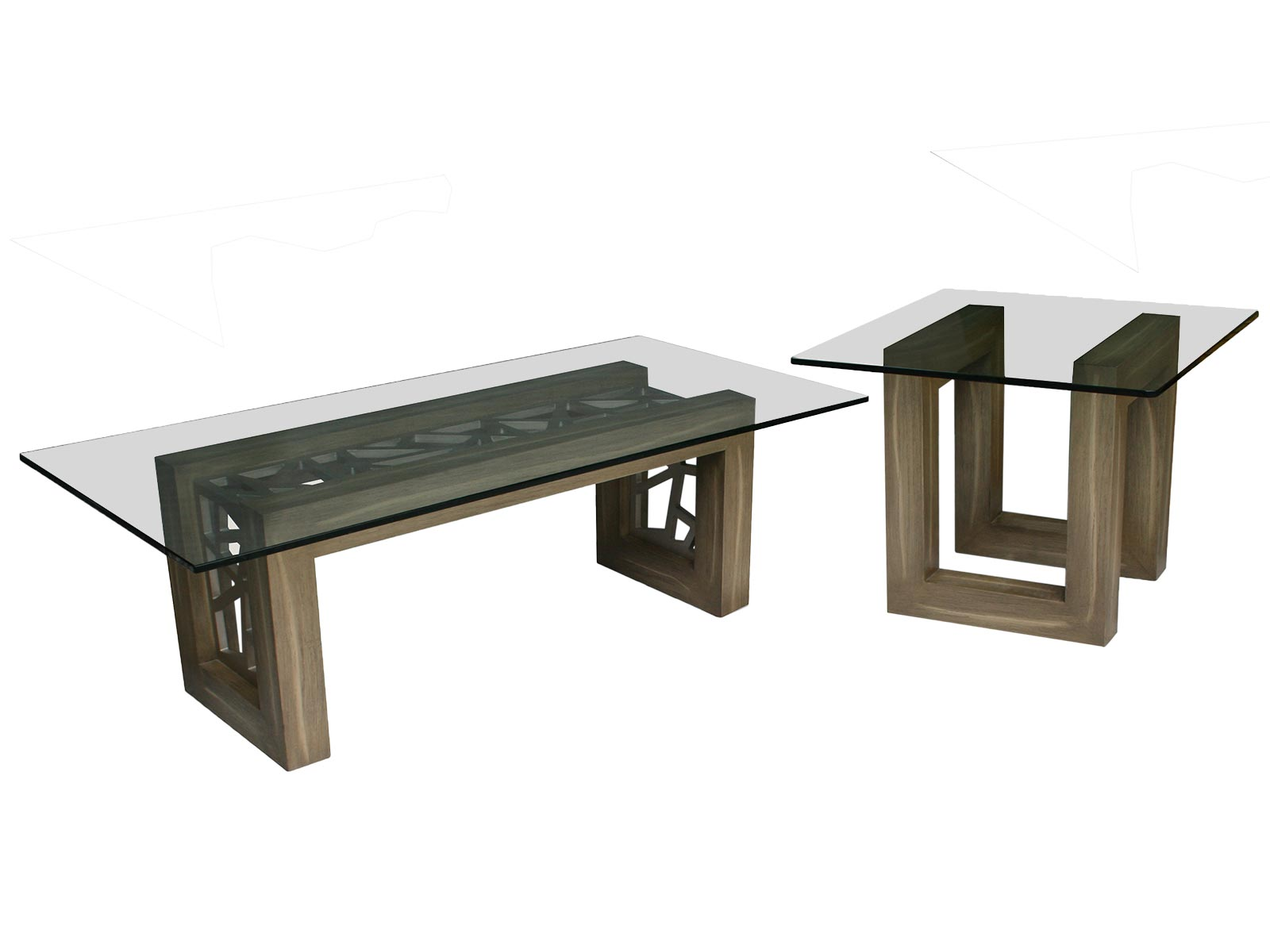 Precio de cristal para mesa cool mesas de comedor precio - Cristales para mesas precios ...
